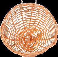 Trixie Bambus-Kanariennest - ø 10 cm (5620)