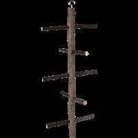 Trixie Natural Living - Klettergerüst - 47 cm (5802)