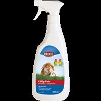 Trixie Käfig Rein - 500 ml (6037)