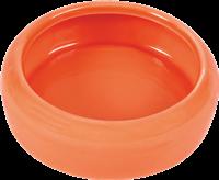 Trixie Keramiknapf - Farbwahl zufällig