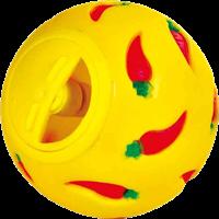 Trixie Snackball für Kaninchen - ø 7cm (6275)