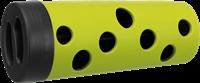 Trixie Snack-Rolle - ø 6 / 5 x 14cm (62811)