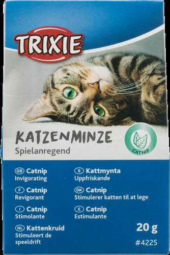 Trixie Katzenminze - 20 g (4225)