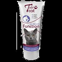 Tubicat Function