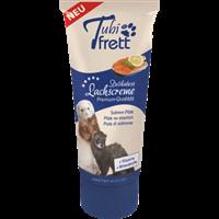 Tubifrett Delikatess Lachscreme - 75 g (0000042232704)