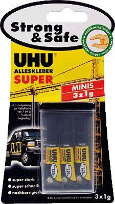 UHU 44305