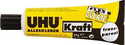 UHU 45040