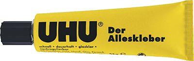 UHU 45050