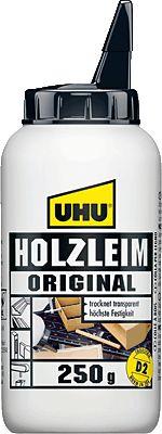 UHU 48570
