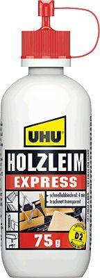 UHU 48580