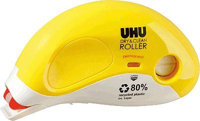 UHU 50490