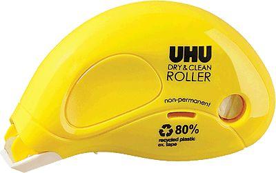 UHU 50520