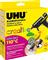 UHU 48610