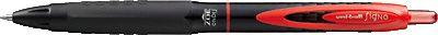 Uni-Ball 242222