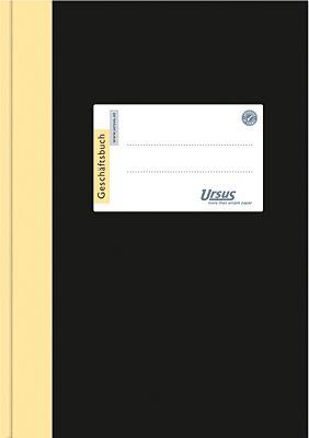 Ursus 608380
