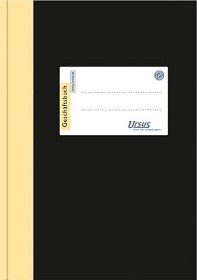 Ursus 608381