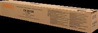 Utax CK-8510