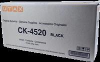 Toner Utax CK-4520