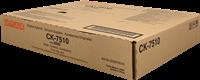 Toner Utax CK-7510