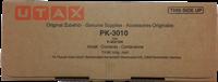 Toner Utax PK-3010