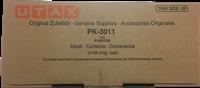 Toner Utax PK-3011