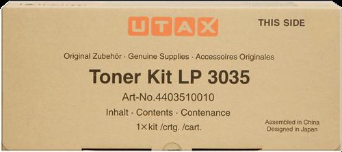 Utax 4403510010