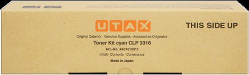 Utax 4431610011