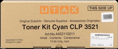 Utax 4452110011