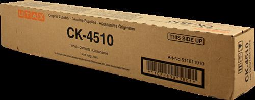 Utax 611811010 CK-4510