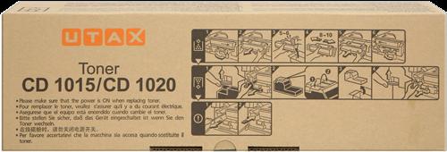 Utax 612010010
