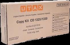 Utax 612511010 CD1325