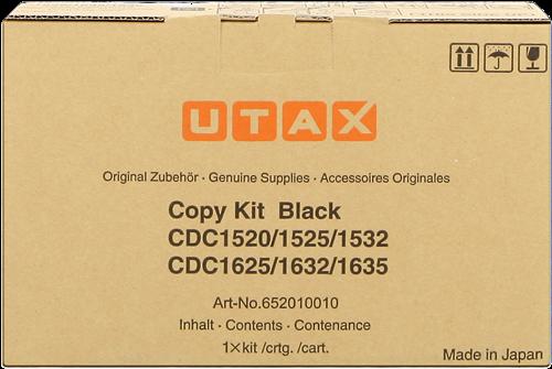 Utax 652010010