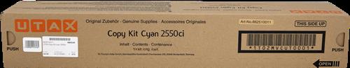 Utax 662510011