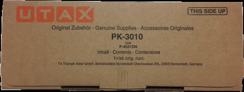 Utax PK-3010 1T02T90UT0