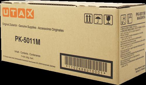 Utax PK-5011M