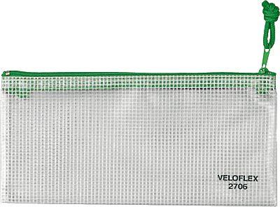 VELOFLEX 2706000
