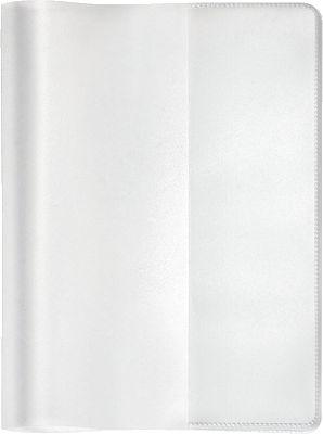 VELOFLEX 3259500