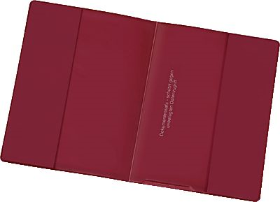 VELOFLEX 3259800