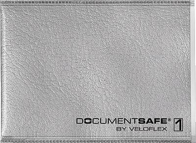 VELOFLEX 3270800