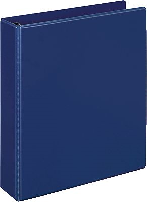 VELOFLEX 4151050