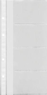 VELOFLEX 5351000