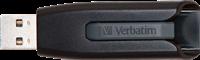 Verbatim Clé USB V3 Store 'n' Go