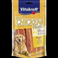 Vitakraft Chicken XXL - 250 g (14585)
