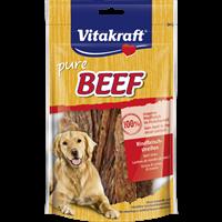 Vitakraft Pure Beef - 80 g (15449)