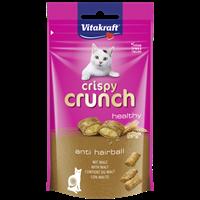 Vitakraft Crispy Crunch - 60 g