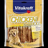 Vitakraft Chicken Bonas XXL (59212)