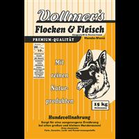 Vollmer's Flocken & Fleisch