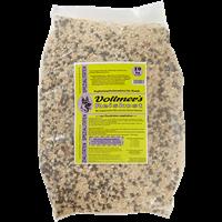 Vollmer's Reiskost