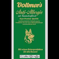 Vollmer's Anti-Allergie mit Kaninchen