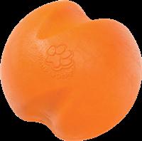 West Paw Jive Large - 8 cm
